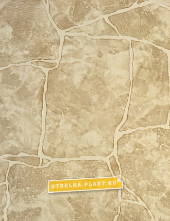 МДФ панели под камень «OKA-03»