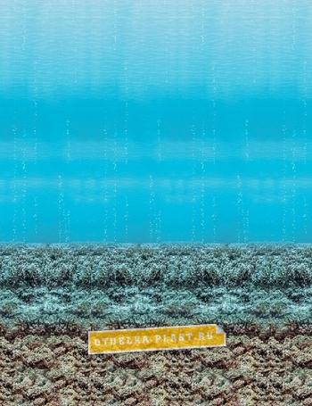 Стеновые панели ПВХ АРТ «OPM-09» фон (добор)