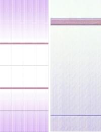 Панель ПВХ АРТ «OUC-05» фон (добор)