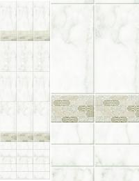 Стеновые панели ПВХ АРТ «ONC-16» фон (добор)