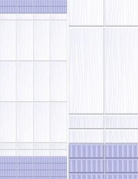 3D панель ПВХ АРТ «OUC-12» фон (добор)