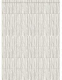 Стеновые панели АРТ «ONA-01-03» фон 2 (добор)