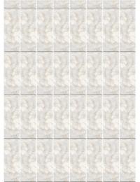 Стеновые панели АРТ «ONA-01-03» фон 3 (добор)