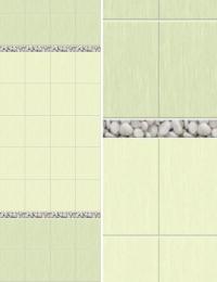 3D панель ПВХ АРТ «ONC-12» фон (добор)