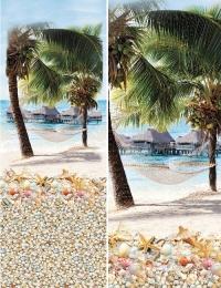 Стеновые панели ПВХ АРТ «OPM-07» рисунок